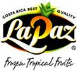 La Paz Fruits